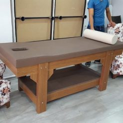 Thai Spa Reiki Masaj Yatagi Masasi satis fiyatlari 247x247 - Masaj Yatağı ve Masası Ürün Kodu : MS-01158
