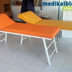 katlanabilir ayakli muayene masasi mosspa 247x247 - Katlanabilir Ayaklı Muayene Masası Mosspa Ürün Kodu : MS-01608