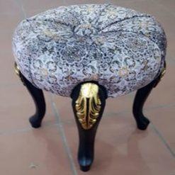 bayan makyaj oturma puf koltugu 247x247 - Puf Oturma Koltuğu Ürün Kodu : MS-00654