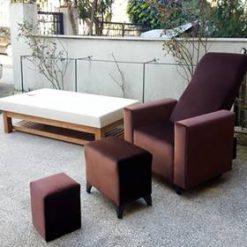 podoloji ayak spa masaj koltugu imalati mosspa 247x247 - Podoloji Ayak Bakım ve Manuel Masaj Koltuğu