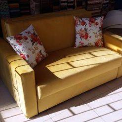 2 kisilik refakatci koltugu 247x247 - 2 Kişilik Refakatçi Koltuğu Mosspa Ürün Kodu MS-00652