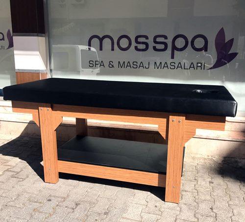masaj yatagi nerede satilir ne kadar - Masaj Yatağı Nerede Satılır ?