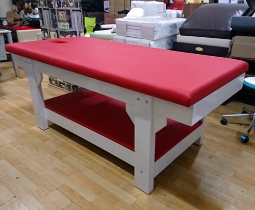 massage tables amazon tr - Massage Table For Sale Red White +905302865343