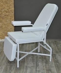 manuel estetik kozmetik epilasyon cilt bakim koltugu fiyatlari - Manuel Estetik Kozmetik Epilasyon Cilt Bakım Koltuğu Fiyatları
